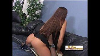 sistee busty sister seduces Rani mukerji porn movies