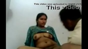 bhabhi video hd download savita chudai ki Nerd hotel 5 star