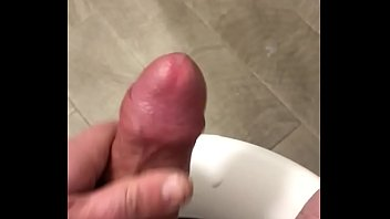 sophie irina rocco Xana scissor femdom