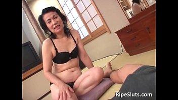 pt fucking homemade homegrownflix sucking amateur webcam com asian amp 2 13to20 ag girlas hd xxx full movieshd