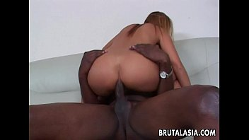 asian slutty the sluts two on dudes sucking stairw Com mouth compilation