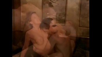 sex angelina jolie full movie Brazilian dreaming mother daughter monica santhiago