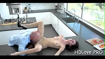 asia meat street bea Couple fuck in public places m27