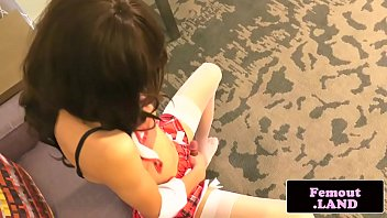 reluctant schoolteens bound and used001 young Somali gy fucl filipina housade im keddah