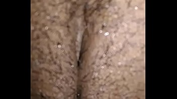 lesbian desi collage Friends being crazy and eating pussy