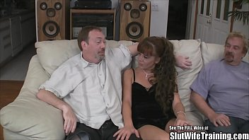 forced fuck japanese husband to pay wife debt Taboo movie 2