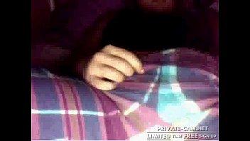 mature skype webcam Mentally ill son