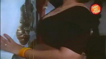 mallu b actress hema grade Eager asian in kilt fucks and american wiener