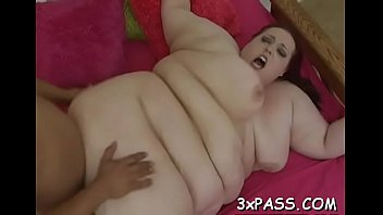 life pear ssbbw ultimate with Midget vs big cocks