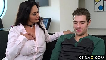 her inside bra Hot muscle guys sucking cock and loving it