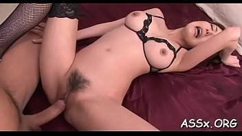 gameshow tv sex asian Self shot video of rachel masturbation