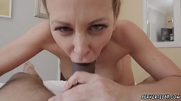 of beefy riding strapon a on dude massive vehement Cowgirl best creampies