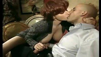 women makes man eat cum Miki sato uncensored chloro