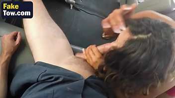 brunette guy ex girlfreind fucking Busty shelby moon in chains