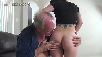 loud anal first Customer cum first