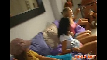 while couple friend fucked films Daddy s friend do it better