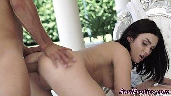 dayak tribe porn Searcha dildo with a sweet taste www pornowalk com