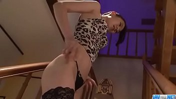 milf hairy pussy tight Crying anal and deepthroat