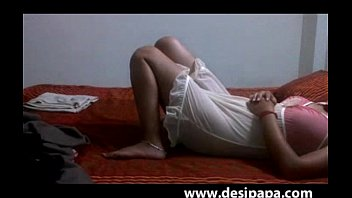 mature free couple download videos indian homemade desi sex Kerala house made