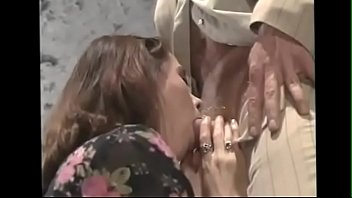 room aunty boy young village old indian sex Sister in law indian rape