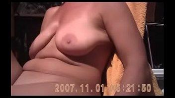 hidden massage5 uncensored asian cam Sexi babes get fuck in doctor video 19