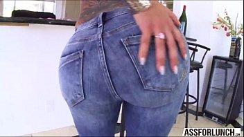 in bbc ass boy Ximena y plicia