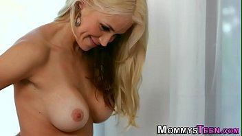 me sex schoo Anal daughter mother