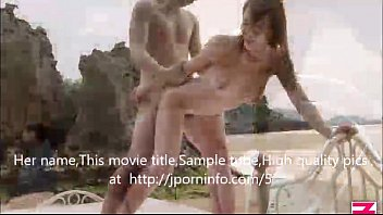 japanese prisoners girls Indian younger boys big cook with baby girls