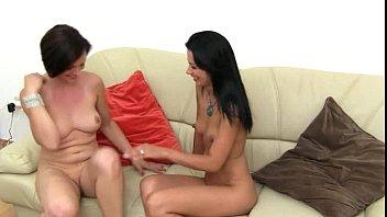 tits brunette julia vid plumper fuck babe big 6744 sex fisting amateur bbw Real slut orgy american teens on july 4th