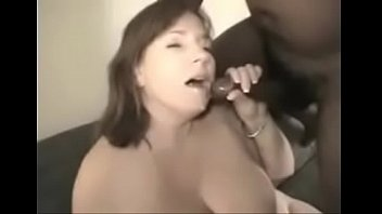 gabrielle s by hubby whre snahbrandy wife Family dog webcam