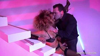 vintage orgasm download Download srilanka sexvideo couple7105