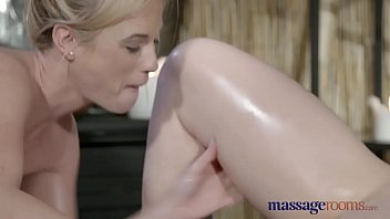rooms massage czech Wife fuck with sttrangers