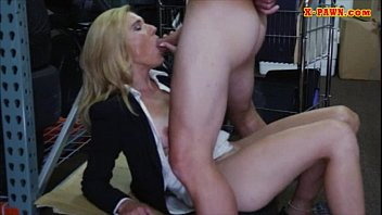cock sexy milf needs blonde hard young Anorexic skinny girl in doggystyle