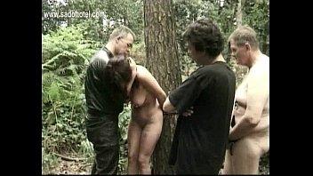husband watch bukkake Tight anal 1