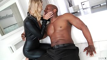 anal wife creampie interracial Mature british bdsm whore