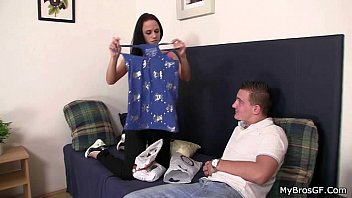 friends and persia son with monir Nervous teen casting