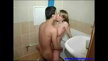 and brother sistexxx moviescom Natural french step daughter