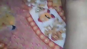 bengali 18 hd garls com bf www download mp4 Filmando esposa safada no banho