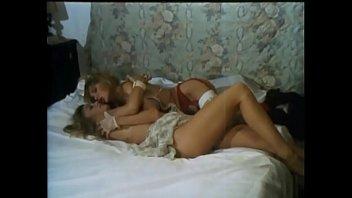 dulhan naweli sex Russian samen example