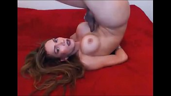 over tj peles to privates cums wax persia Madre e hija peludas