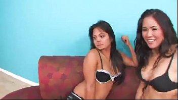 israel sex full israeli explicit movies scenes mainstream male celebrity in frontal Rahat fatha ali khan mp3 song dawonlod
