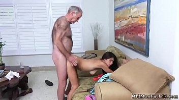 dirty spank and wife talk Global warming debutants elena