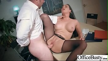 muscle girl big tit masterbation Anal lovers 7