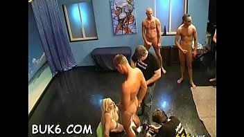 orgasm animal hunk gang brutal shemale tight long multiple bareback bang Step how to fuck