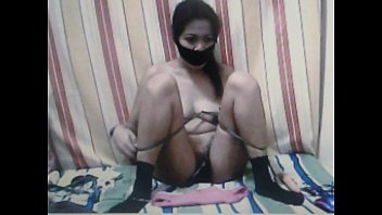 slaves sex part 2 Tsubasa amami xxx slepping