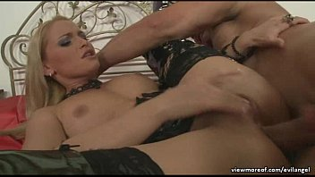 cathy bruno b Konomi adachi undresses and gets vibrator on hairy wet cooter