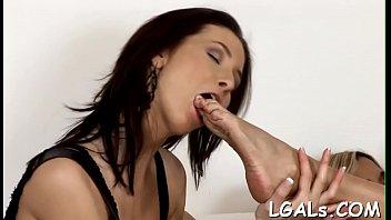 hub episode tube cleavage porn 3 Tetas siliconas porno