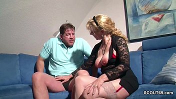 seduced son mother Real incest french father and daughter homemade video