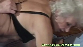 hard granny nailed Incest amateur real