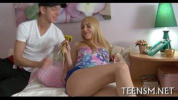 boyfriend daughters seduces stepmom Femme marie baise je veux son numero de thelephone